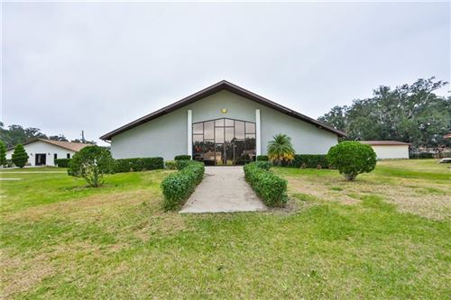 Main image for 410 SWILLEY ROAD, PLANT CITY, FL  33567. Photo 1 of 41