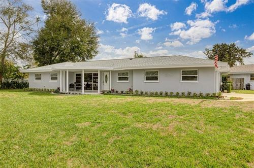 Photo of 1861 LAKEVIEW ROAD, CLEARWATER, FL 33764 (MLS # U8114324)