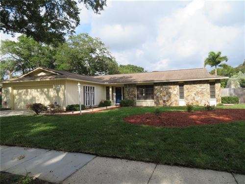 Main image for 2551 KNOTTY PINE WAY, CLEARWATER,FL33761. Photo 1 of 22