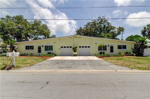 Main image for 211 20TH AVENUE #211, INDIAN ROCKS BEACH, FL  33785. Photo 1 of 93