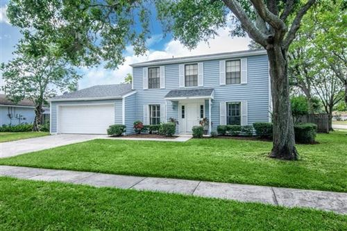 Main image for 15812 COUNTRYBROOK STREET, TAMPA, FL  33624. Photo 1 of 36