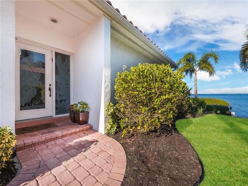 Photo of 2282 HARBOUR COURT DRIVE, LONGBOAT KEY, FL 34228 (MLS # A4489324)