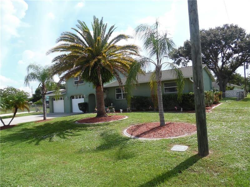 264 FLETCHER STREET, Port Charlotte, FL 33954 - #: C7433324