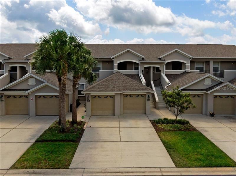 9447 MYRTLE CREEK LANE #106, Orlando, FL 32832 - #: O5866324