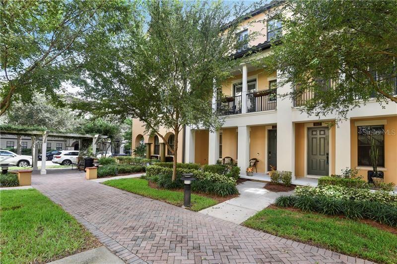 1811 BRITLYN ALLEY, Orlando, FL 32814 - #: O5902324