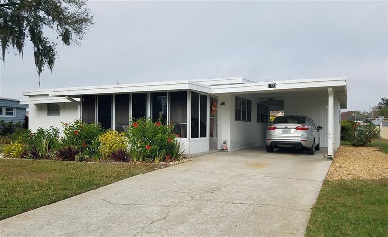1123 FOREST LANE, Tavares, FL 32778 - #: O5919324