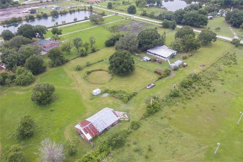 4180 CARDINAL LANE, Kissimmee, FL 34744 - #: S5035324
