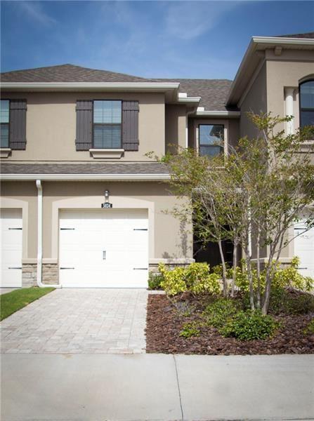 5034 SUNNYSIDE LANE, Lakewood Ranch, FL 34211 - #: U8088324