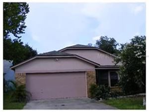 Photo of 3971 BUGLERS REST PL, CASSELBERRY, FL 32707 (MLS # O5545325)