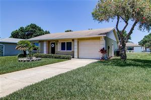 Main image for 10621 42ND COURT N, CLEARWATER, FL  33762. Photo 1 of 35