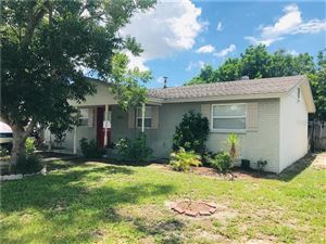 Photo of 1300 GRANTWOOD AVENUE, CLEARWATER, FL 33759 (MLS # T3184325)