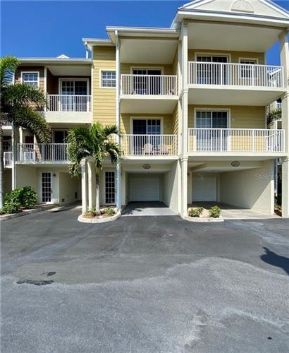 Main image for 3259 MANGROVE POINT DRIVE, RUSKIN, FL  33570. Photo 1 of 58