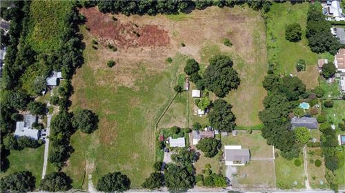 Main image for 2705 BLOOMINGDALE AVENUE, VALRICO,FL33596. Photo 1 of 16