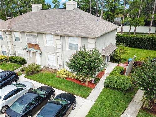 Photo of 14033 NOTREVILLE WAY, TAMPA, FL 33624 (MLS # T3329325)