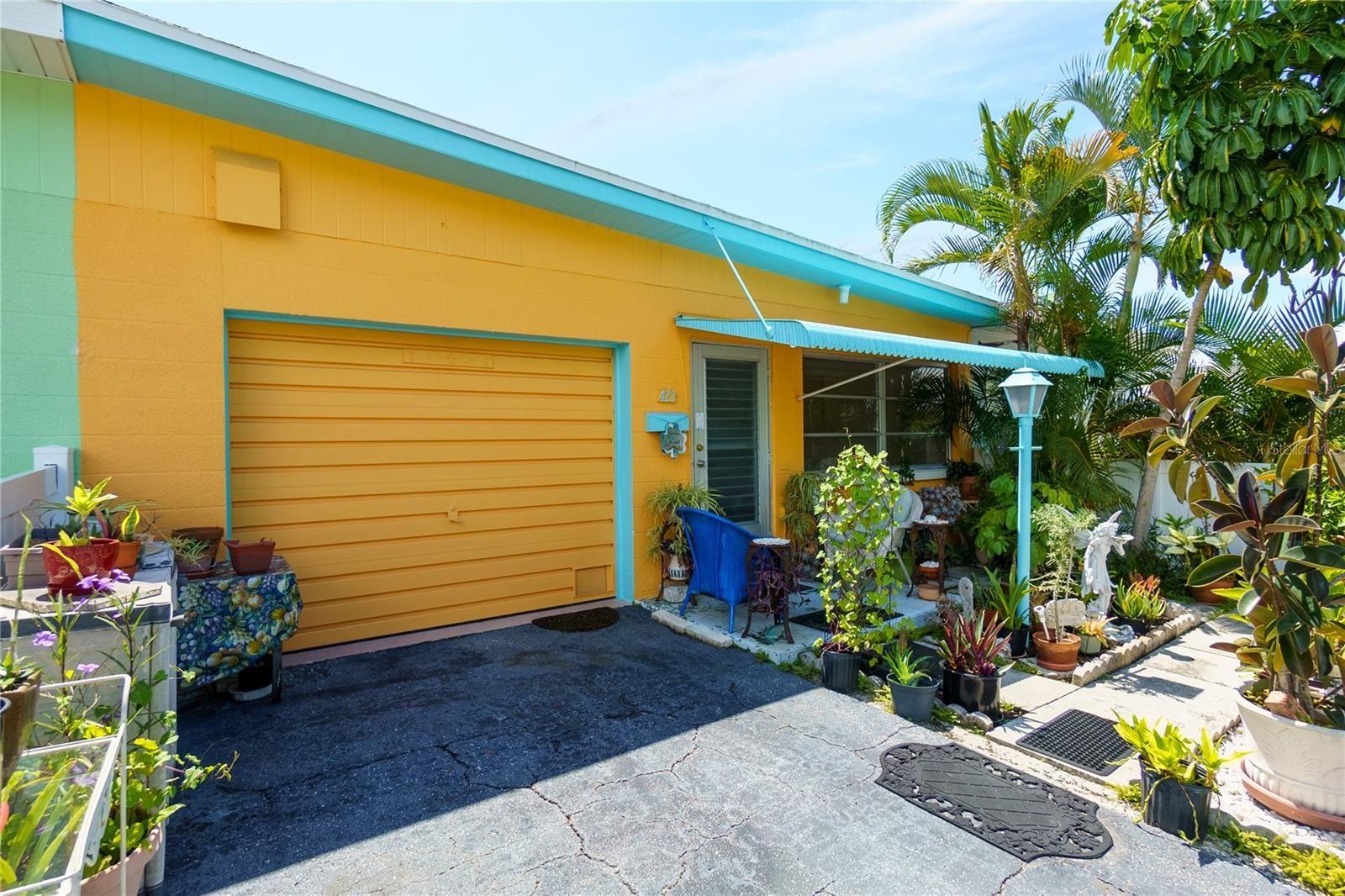 Photo of 423 62ND STREET, HOLMES BEACH, FL 34217 (MLS # A4512325)