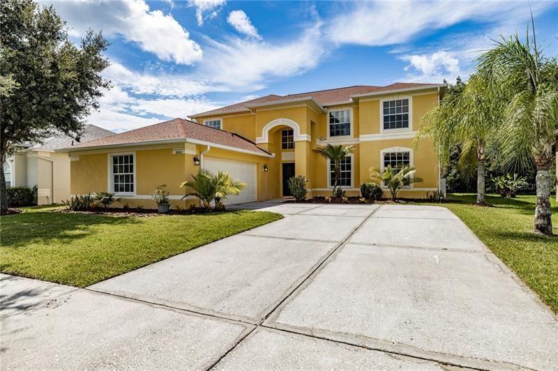 10614 GRAND RIVIERE DRIVE, Tampa, FL 33647 - MLS#: T3249325