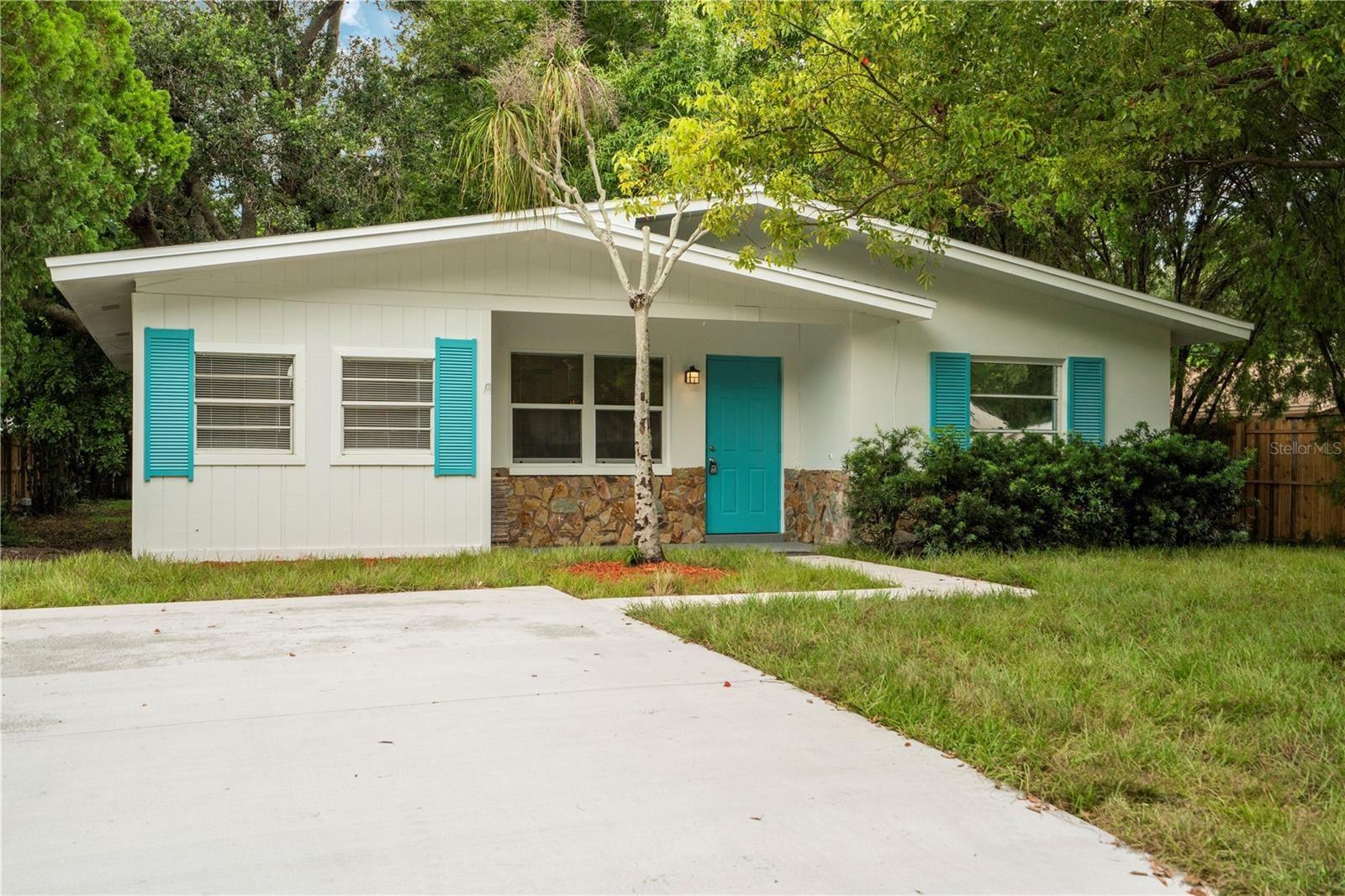 374 ROYAL PALM DRIVE, Largo, FL 33771 - MLS#: U8133325