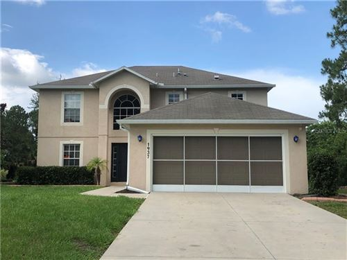 Photo of 1937 N SAN MATEO DRIVE, NORTH PORT, FL 34288 (MLS # C7429326)