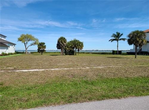 Photo of 5178 THE POINTE, ENGLEWOOD, FL 34223 (MLS # D6117326)