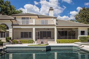 Tiny photo for 9642 MCCORMICK PLACE, WINDERMERE, FL 34786 (MLS # O5789326)