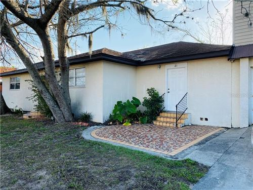 Main image for 27 N CENTRAL AVENUE, AVON PARK, FL  33825. Photo 1 of 21