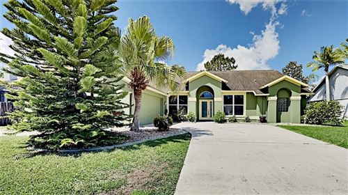 Main image for 1345 CLEARGLADES DRIVE, WESLEY CHAPEL,FL33543. Photo 1 of 27
