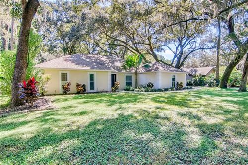 Photo of 16103 CHANCERY PLACE, TAMPA, FL 33613 (MLS # W7838326)