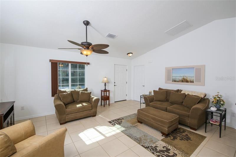 Photo of 221 FERDON CIRCLE, PORT CHARLOTTE, FL 33954 (MLS # A4474326)