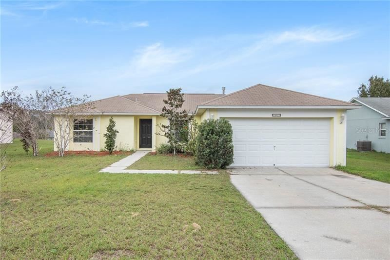 13117 BANEBERRY COURT, Clermont, FL 34711 - MLS#: O5833326