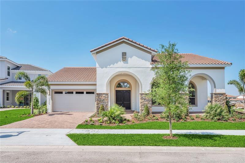 10900 MOBBERLEY CIRCLE, Orlando, FL 32832 - MLS#: O5939326