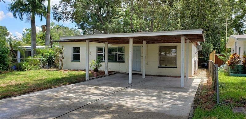 4180 71ST AVENUE N, Pinellas Park, FL 33781 - #: T3241326
