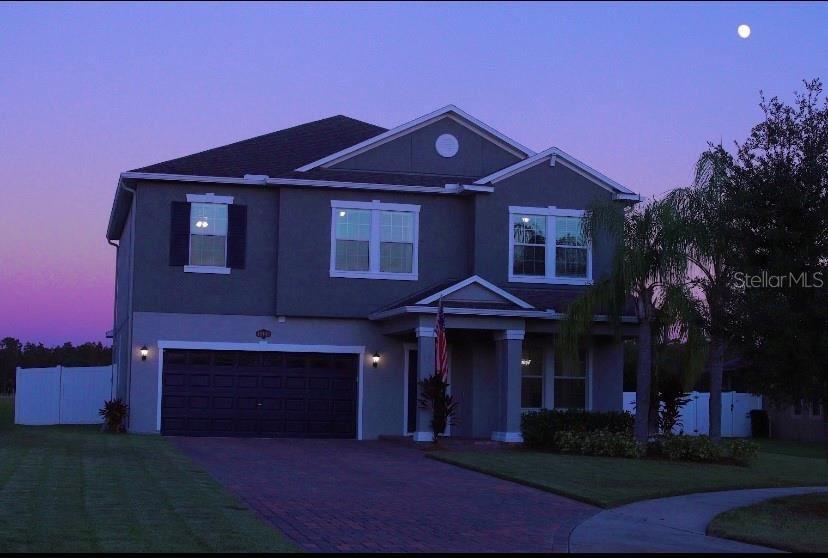 19440 PADDOCK VIEW DRIVE, Tampa, FL 33647 - MLS#: T3336326