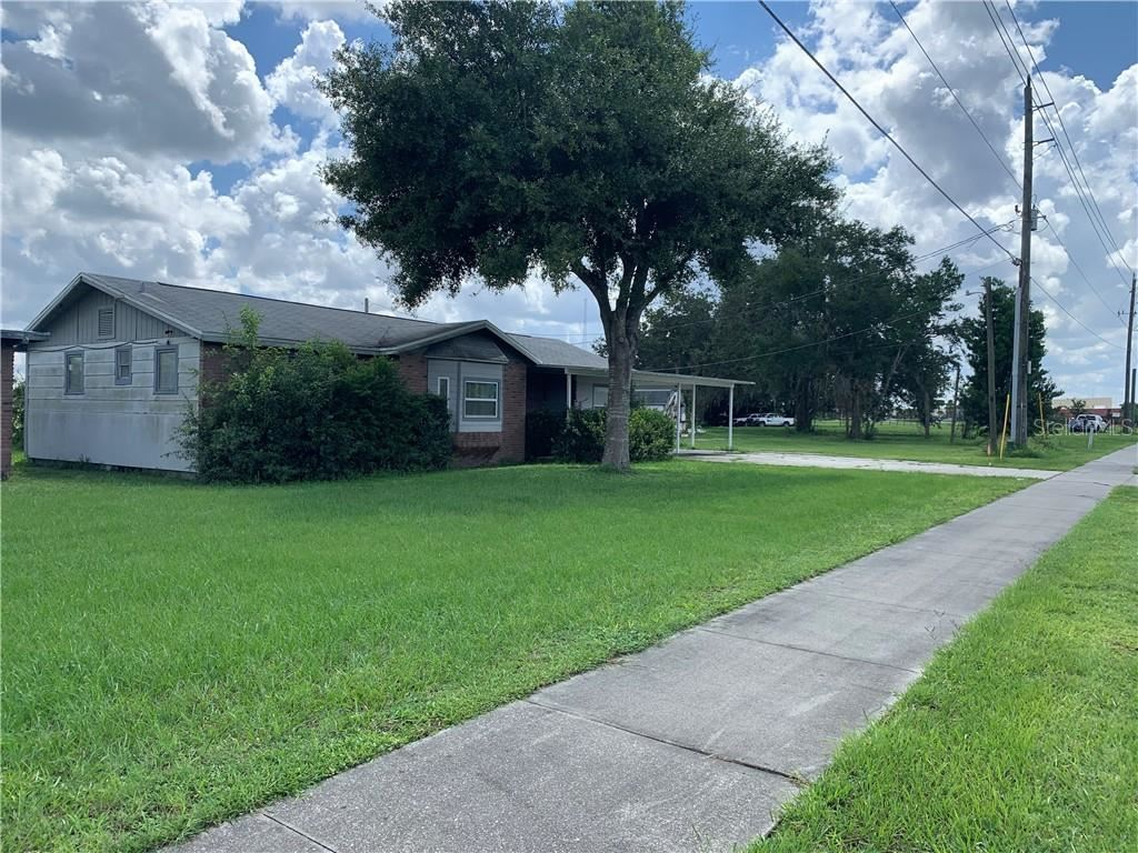 4707 INTERNATIONAL PARKWAY, Sanford, FL 32771 - #: V4915326
