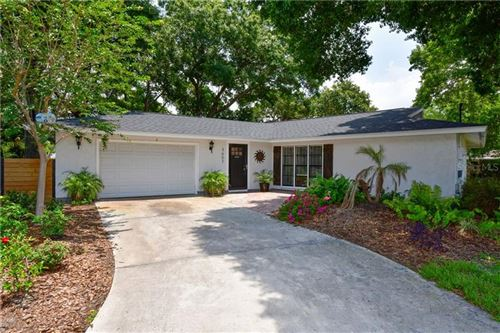Photo of 3607 ASBURY PLACE, SARASOTA, FL 34232 (MLS # A4468327)