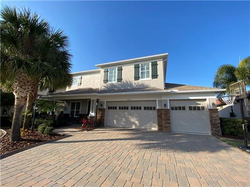 Photo of 14234 SUNDIAL PLACE, LAKEWOOD RANCH, FL 34202 (MLS # A4488327)
