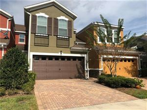 Photo of 9339 CHERRY PALM LANE, ORLANDO, FL 32832 (MLS # O5747327)