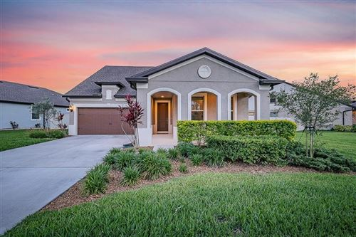 Main image for 8191 OLIVE BROOK DRIVE, WESLEY CHAPEL, FL  33545. Photo 1 of 73