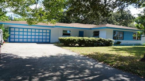 Photo of 533 KEENE ROAD, LARGO, FL 33771 (MLS # U8140327)