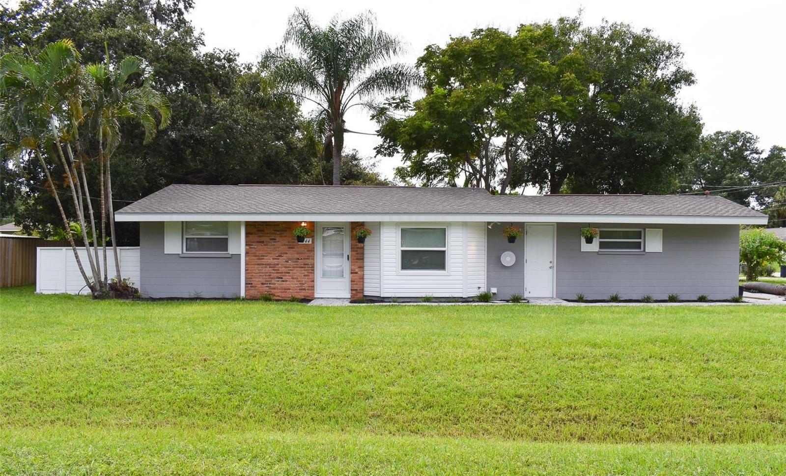 3444 COREY ROAD, Sarasota, FL 34232 - #: A4512327