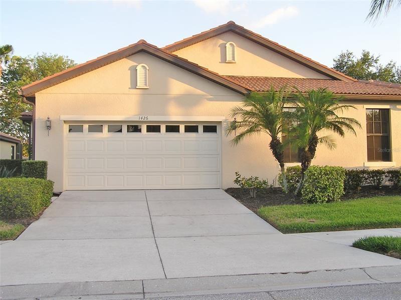 1426 MASENO DRIVE, Venice, FL 34292 - MLS#: C7443327