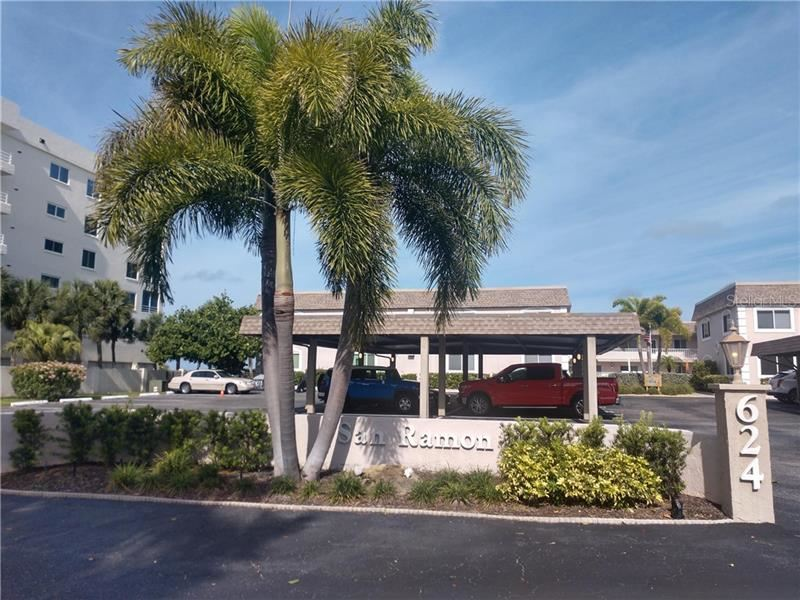 Photo of 624 FLAMINGO DRIVE #214, VENICE, FL 34285 (MLS # N6110327)