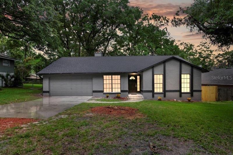 471 HOMER AVE., Longwood, FL 32750 - #: O5870327