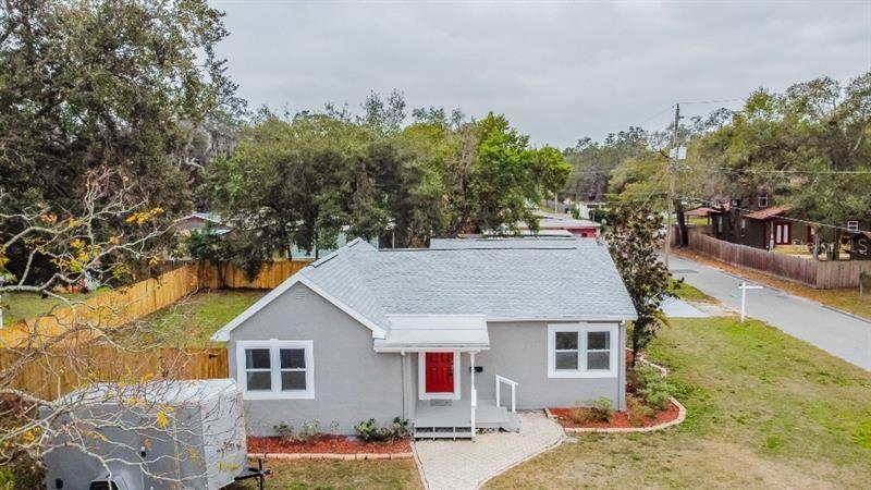 1301 E ELLICOTT STREET, Tampa, FL 33603 - MLS#: T3287327