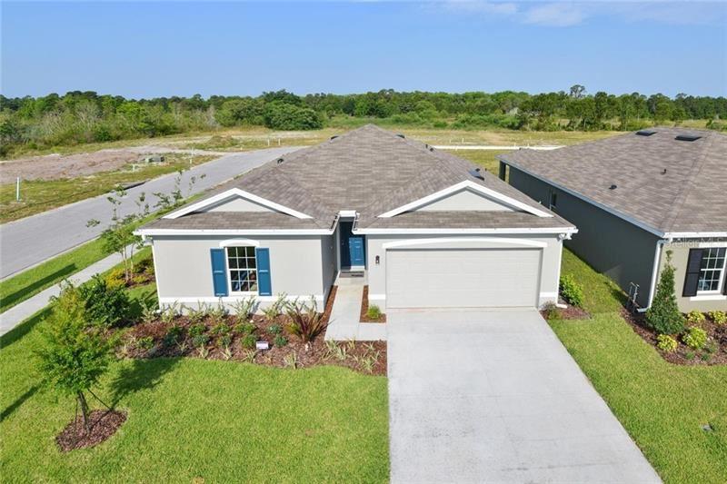 1012 TALON LANE, Winter Haven, FL 33880 - MLS#: W7826327