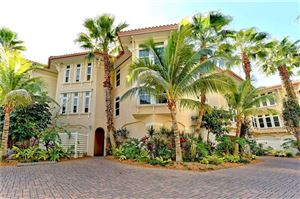 Photo of 6420 GULF DRIVE #3, HOLMES BEACH, FL 34217 (MLS # A4442328)