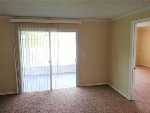 Tiny photo for 4929 34TH STREET W, BRADENTON, FL 34210 (MLS # A4498328)