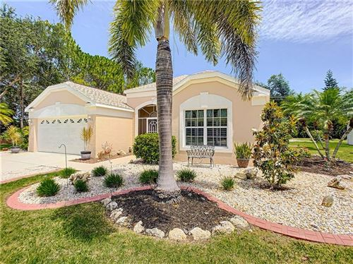 Photo of 501 WEXFORD DRIVE, VENICE, FL 34293 (MLS # N6110328)