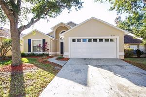 Photo of 1639 RIVEREDGE RD, OVIEDO, FL 32766 (MLS # O5560328)