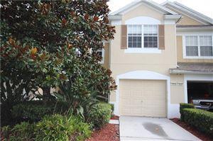 Photo of 15042 BELLINKOFF LANE #1, ORLANDO, FL 32828 (MLS # O5721328)