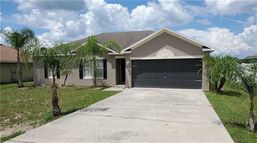 Photo of 1112 JAMES WAY, POINCIANA, FL 34759 (MLS # O5962328)